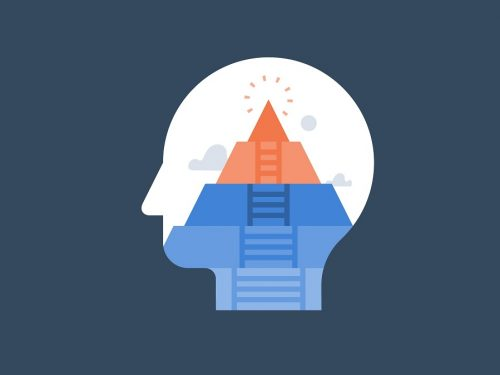 Growth Mentoring