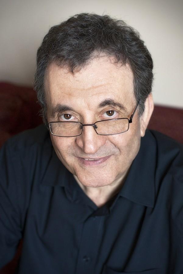 Michael Beale