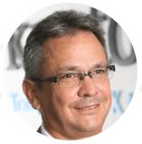 John Carbajal