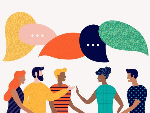 How to avoid a Leadership Echo-chamber